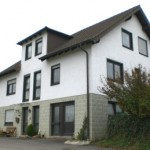 Bauernhaus_web2