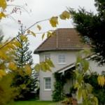Fuchshofen_1